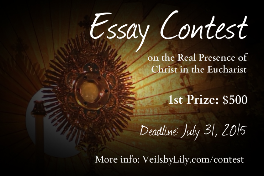 "essay contest to win real estate ""thank you to everyone who entered our 'win this business' essay  real estate,  website, social media accounts, property, vendor list and."