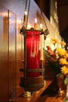 sanctuary-candle-sm.jpg